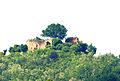 Castello di San lorenzo.jpg