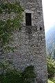 Castelmur Turm von W.jpg
