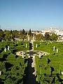 Castelo Branco - Portugal (214916608).jpg