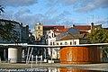 Castelo Branco - Portugal (8942046724).jpg