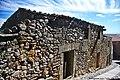 Castelo Rodrigo - Portugal (15909961081).jpg