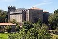 Castelo de Vimianzo ou Torres do Martelo. Galiza -V13.jpg