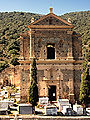Castifao-couvent-fronton.jpg
