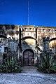 Castillo Palma 11115TM.jpg