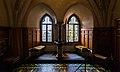 Castillo de Malbork, Polonia, 2013-05-19, DD 26.jpg