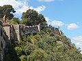 Castillo de Xátiva 03.jpg