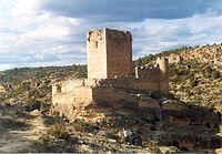 Castillo paracuellos.jpg