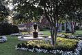 Castle Hill Formal Gardens.jpg