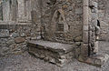 Castledermot Friary North Transept Middle Side Chapel Tomb 2013 09 04.jpg