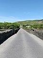 Castlequin Bridge, Ring of Kerry, Cahersiveen (506516) (27262458874).jpg