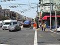 Castro Street - panoramio.jpg