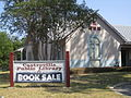 Castroville, TX Public Library IMG 3264.JPG