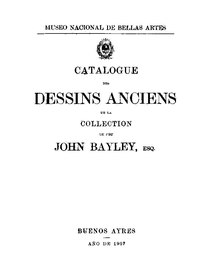 Catalogue des Dessins Anciens de la collection de feu John Bayley.pdf