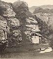 Catalogue des tableaux anciens et modernes - par Juan de Arellano, Goya, Van Goyen - dessins anciens et aquarelles modernes - le tout dépendant de l'imporante collection de M. D.- de G.- (1896) (14801842423).jpg