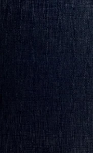 File:Catalogue général de la librairie française, 1867, tome 15.djvu