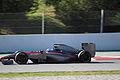 Catalunya test 2011 - 15.jpg