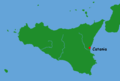 Catania map.PNG
