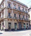 Catania palazzo 2323.jpg