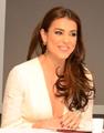 Catarina Furtado.png