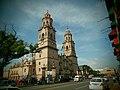Catedral Metropolitana de Morelia 1.jpg