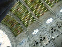 Catedral de la Almudena 4 - 2008.jpg