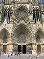 Catedrala din Reims7.jpg