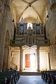 "Catedrala romano-catolică ""Sf. Mihail"" 19.jpg"