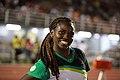 Caterine Ibargüen - Atletismo (3).JPG
