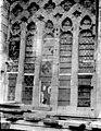 Cathédrale - Fenêtre - Beauvais - Médiathèque de l'architecture et du patrimoine - APMH00036552.jpg