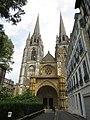 Cathédrale Sainte-Marie de Bayonne.jpg