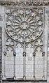 Cathédrale de Tours - détail de la tour nord.jpg