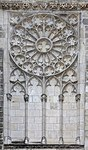 Cathedrale de Tours - detail de la tour nord.jpg