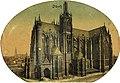 Cathérale Metz 1900.jpg