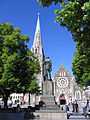 Cathedral Square ChCh.jpg