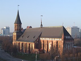 Cathedral in Kaliningrad.jpg