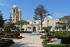 Cathedral of Lambayeque.jpg