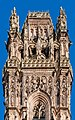 Cathedral of Our Lady in Rodez 11.jpg