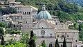 Cattedrale di San Rufino 09 05 2018 33.jpg