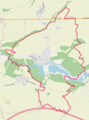 Caulaincourt (Aisne) OSM 01.png