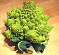 Cauliflower romanesco.JPG