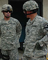Cav Soldiers Take a Right-Seat Ride DVIDS32568.jpg