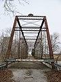 Cavanaugh Bridge southern end.jpg