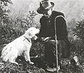 Caveur du Tricastin et son chien.jpg