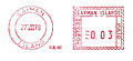 Cayman Islands stamp type 3.jpg
