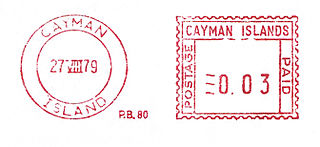 Cayman Islands stamp type 3.jpg