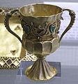 CdM, tesoro di gourdon, calice, fine V-inizio VI secolo.JPG