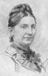 CecileCarnot1895.tif