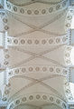 Ceiling of the Cathedral (8603536456).jpg