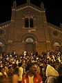 Celebrations in Asmara for Eritrea's 25 anaversery (30688335151).jpg