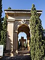 Cementerio de Torrero-Zaragoza - P8105678.jpg
